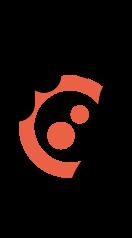 logo_signet