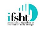 IFSHT